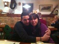 Carola & Alex